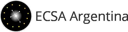 ECSA Argentina