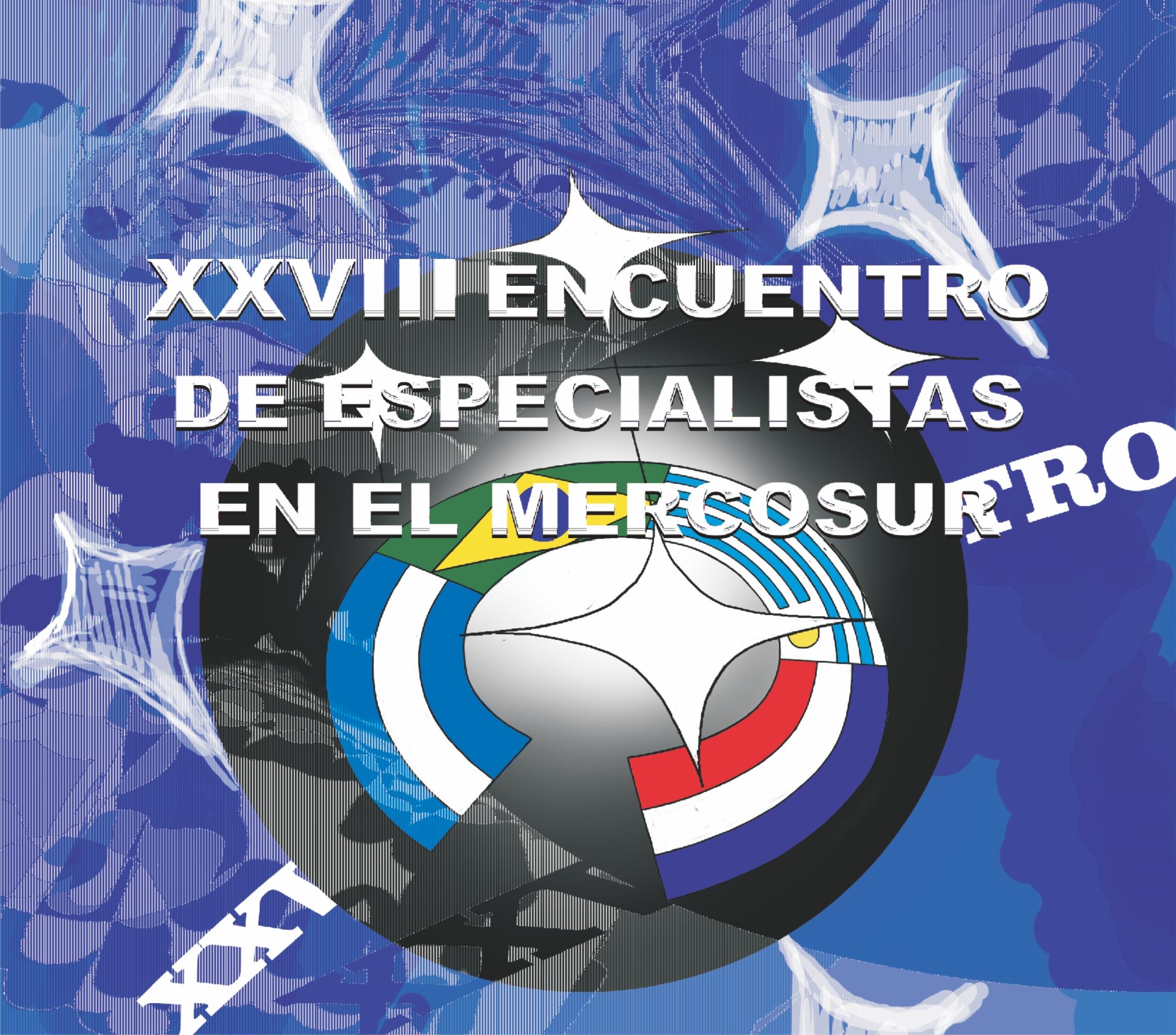 Encuentro de Especialistas en el Mercosur 2020
