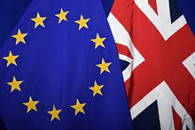 Brexit: Por qué Irlanda del Norte es la gran ganadora de la salida de Reino Unido de la UE